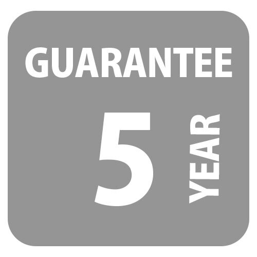 NV Posture Office Chair - 5 Year Guarantee
