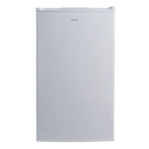 Haier Larder Refrigerator Under-counter A-Plus-rated 112 Litre Ref IG3960 A