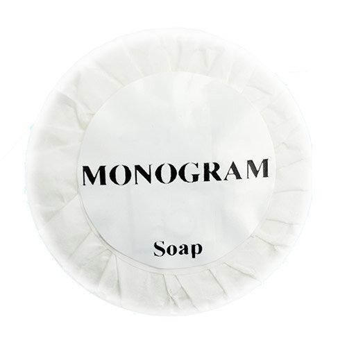 Protection Essential Bundle Pack - Soap Bar
