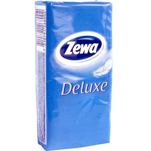 Protection Essential Bundle Pack - Pocket Tissues