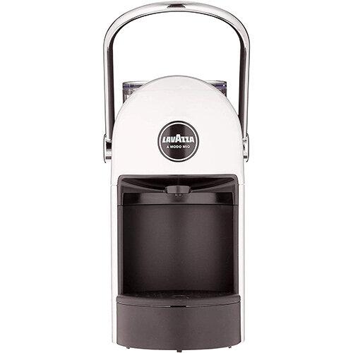 Lavazza Modo Mio Jolie Capsule Coffee Machine White