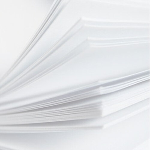 Best Price A4 80gsm White Printer Paper Box of 2500 Sheets HuntOffice.ie