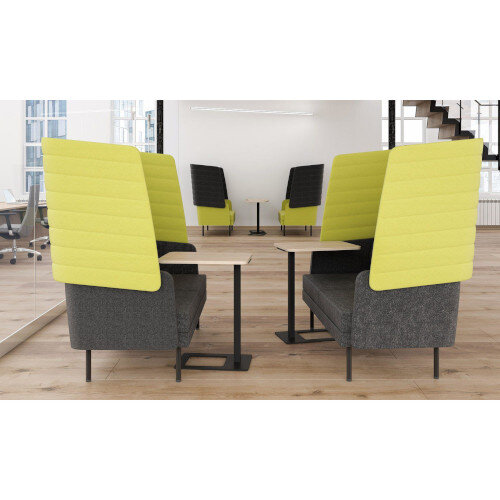Narbutas ARCIPELAGO Modular Soft Seating Additional Image 8