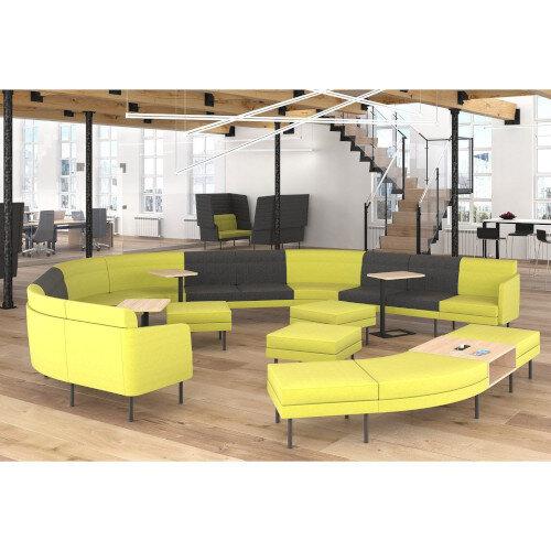 Narbutas ARCIPELAGO Modular Soft Seating Additional Image 9