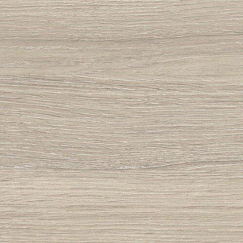 Leap Height Adjustable Desk Desktop Colour - Arctic Oak