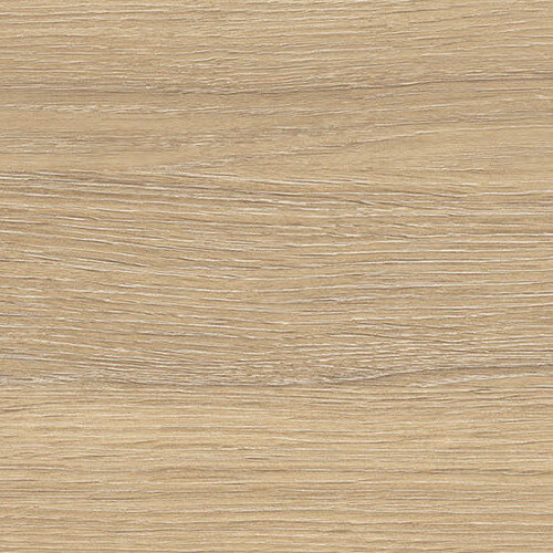 Leap Height Adjustable Desk Desktop Colour Finish - Urban Oak