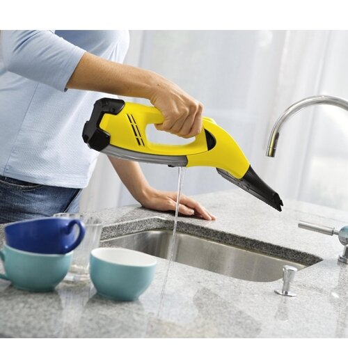 karcher wv2 plus window vac window washer. Black Bedroom Furniture Sets. Home Design Ideas