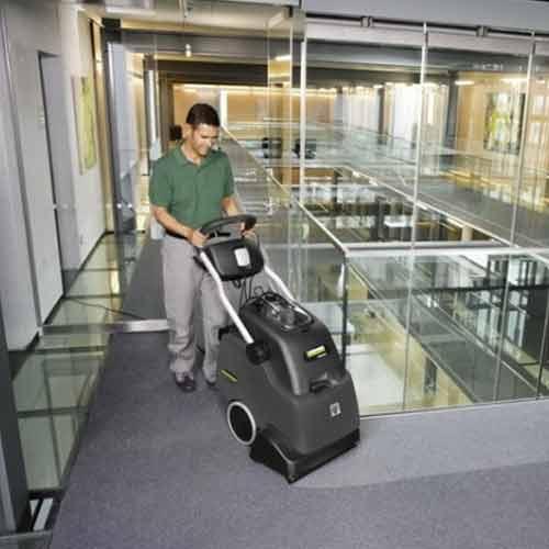 karcher brc 45 45 c professional carpet cleaners. Black Bedroom Furniture Sets. Home Design Ideas