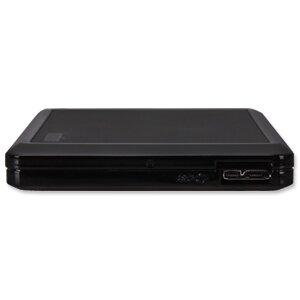 IMATION M100 USB 3 DRIVER WINDOWS XP