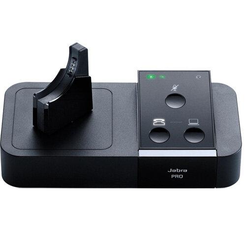 bcc6b4c96f1 Jabra PRO 9450 Flex Mono Wireless DECT Headset - HuntOffice.ie