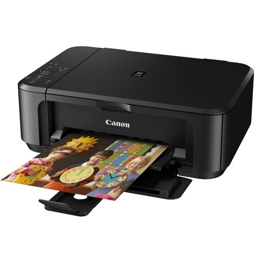 canon pixma mg3650 colour all in one inkjet printer wifi. Black Bedroom Furniture Sets. Home Design Ideas