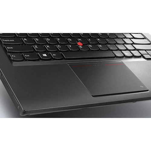 Lenovo ThinkPad T440s (14 0 inch) Notebook Core i5 (4300U