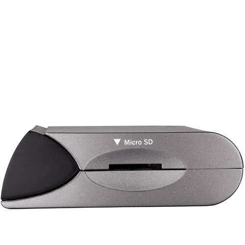 USB 2.0 External CD//DVD Drive for Compaq presario cq50-115ep