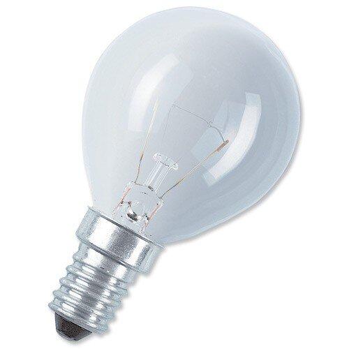 Stearn electric e w golf ball light bulb screw fitting