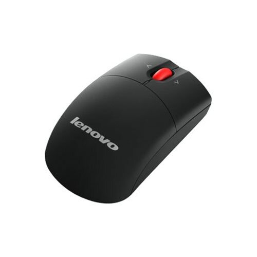 lenovo ultraslim plus wireless keyboard mouse. Black Bedroom Furniture Sets. Home Design Ideas