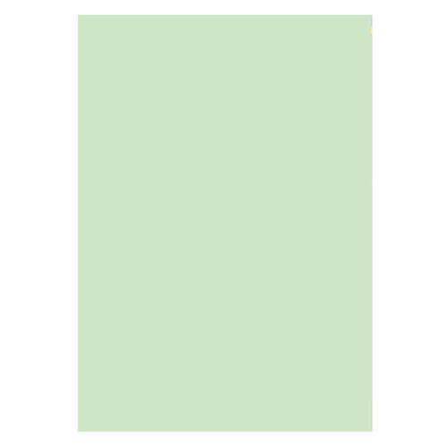 Xerox Symphony Pastel Green