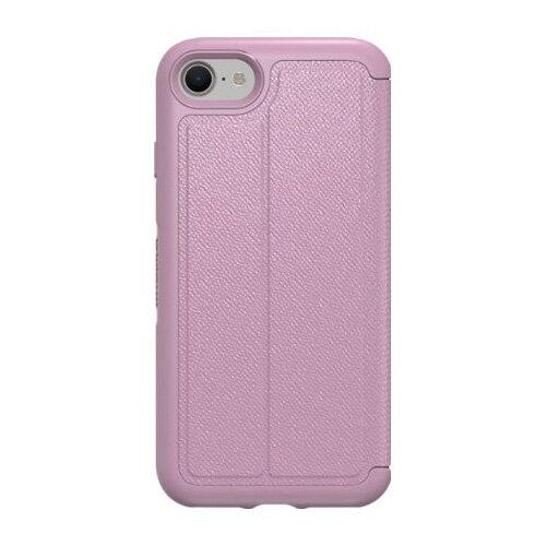 otterbox flip case iphone 7