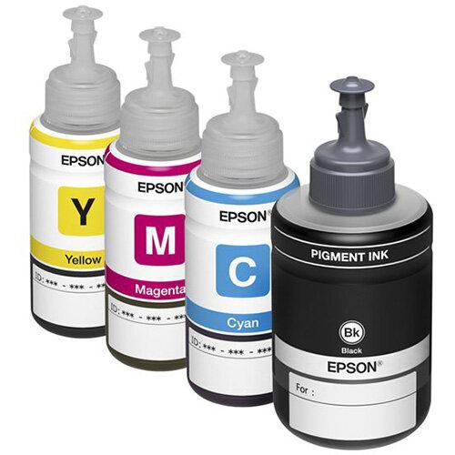 Epson EcoTank ET-3600 Multifunction Colour Printer
