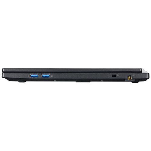 Driver for Acer TravelMate P648-M Intel WiDi
