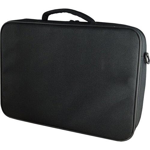 92fd6d9f5c74 techair Z Series Laptop Briefcase - Notebook carrying case - Laptop ...