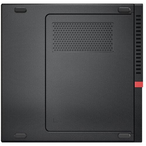 Lenovo ThinkCentre M910q 10MV - Tiny Desktop PC - 1 x Core