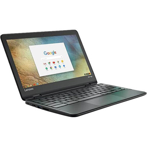 Lenovo N23 Yoga Chromebook 11 6