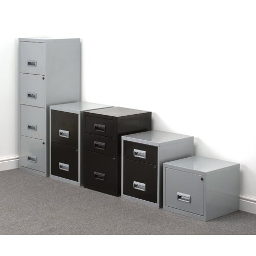 office filing mesmerizing drawer file lateral cabinet by black workpro steel w