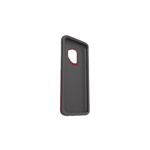 f0a700aa3bc OtterBox Symmetry Series - Back cover for mobile phone ...