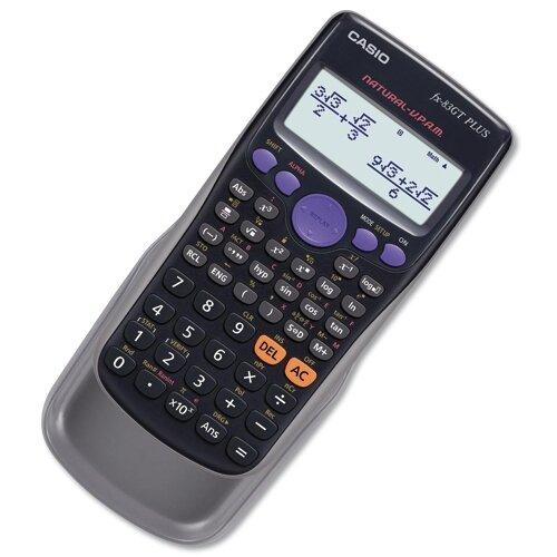 ti 84 plus ce calculator manual
