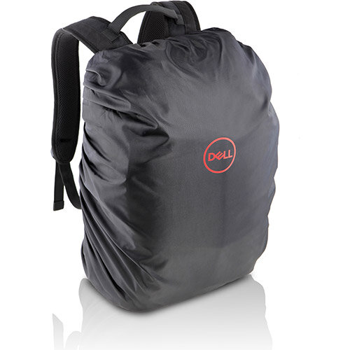 Dell Pursuit Backpack Notebook Carrying Backpack 15