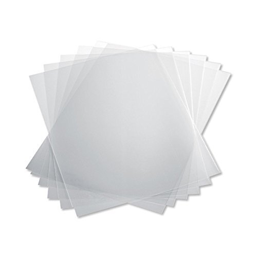 Comb Binding Covers Pvc 250 Micron A4 Clear Pack 100 5
