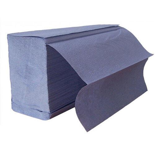Paper towel absorbency