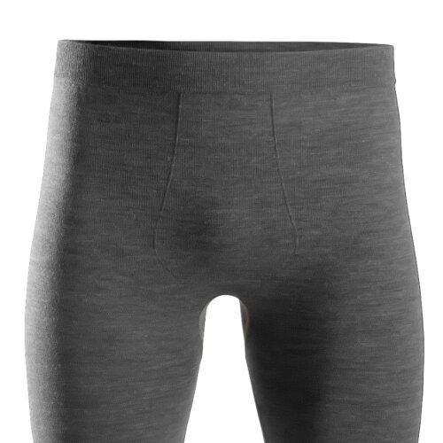 60b484fc019 Snickers FlexiWork Seamless Wool Leggings Size M WW7 - HuntOffice.ie