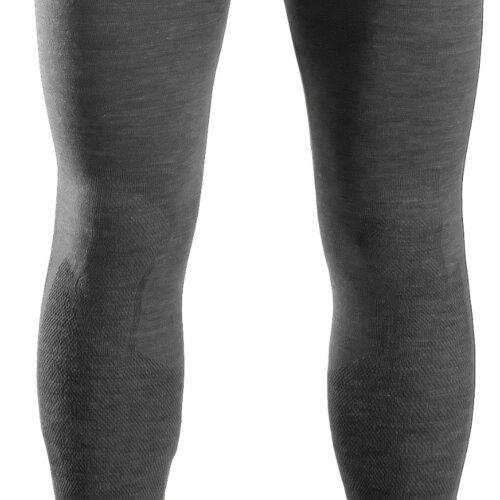 4ccfe5d10ea Snickers FlexiWork Seamless Wool Leggings Size XS WW7 - HuntOffice.ie