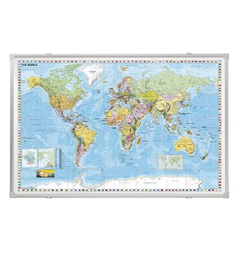 World map pinnable hatchurbanskript world map pinnable gumiabroncs Image collections