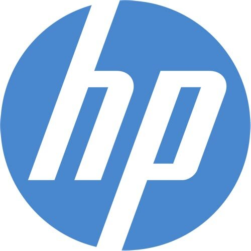 HP 301 Black Ink Cartridge – 3ml Capacity, Approx 190 Page Yield,  Compatible With HP Deskjet Printers, Eco-Friendly & Fade and Water  Resistant