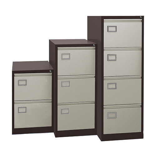 3drawer filing cabinet