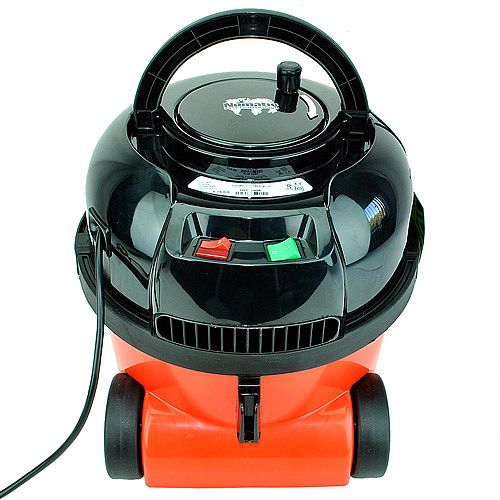 Numatic Henry Commercial Power 620W Vacuum