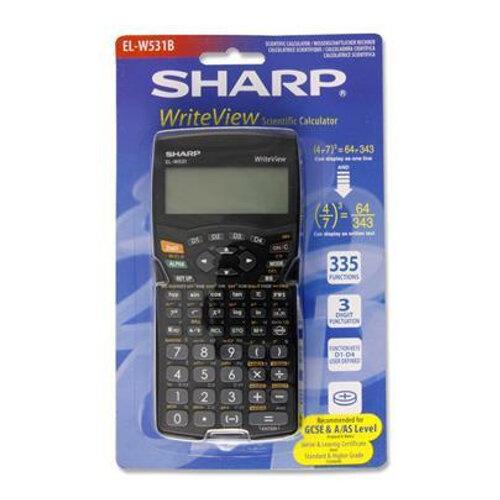 2 4 D Calculator
