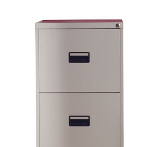 low priced 731bb 1c2ad A3 Jumbo Filing Cabinet Light Grey