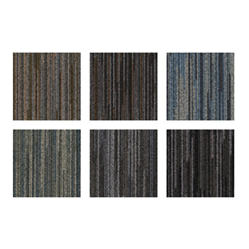 Anti Static Carpet Tiles : Anti static carpet tiles huntoffice ie