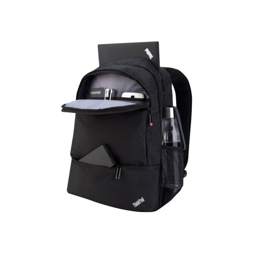 Lenovo Essential BackPack for ThinkPad Laptop