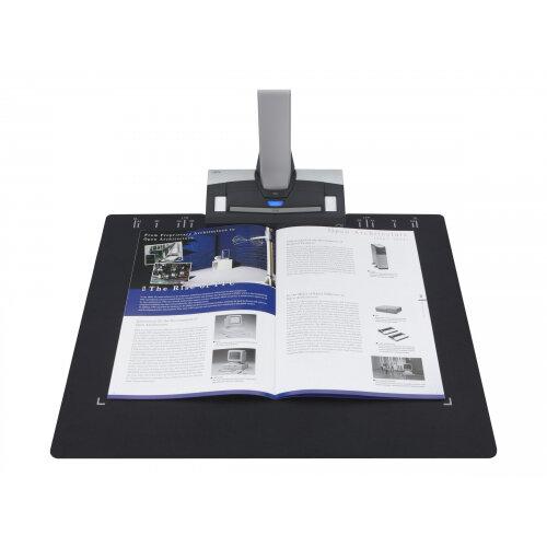 Fujitsu ScanSnap SV600 ...