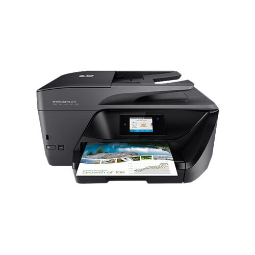 HP T0F33A#BHC OfficeJet Pro 6970