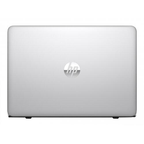 HP EliteBook 840 G3 Laptop - Core i5 6200U / 2 3 GHz - Win 10 Pro 64-bit -  4 GB RAM - 500 GB HDD - 14
