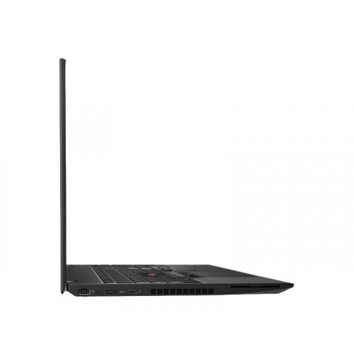Lenovo ThinkPad P51s 20JY - Core i7 6500U / 2 5 GHz - Win 7 Pro 64-bit  (includes Win 10 Pro 64-bit Licence) - 8 GB RAM - 256 GB SSD TCG Opal