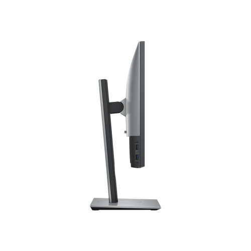 Dell UltraSharp U2417H - LED Computer Monitor - 23 8