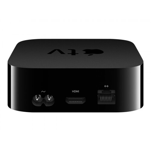 APPLE TV GEN 5