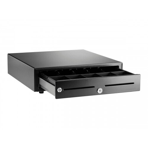 hp rp5800 retail system drivers