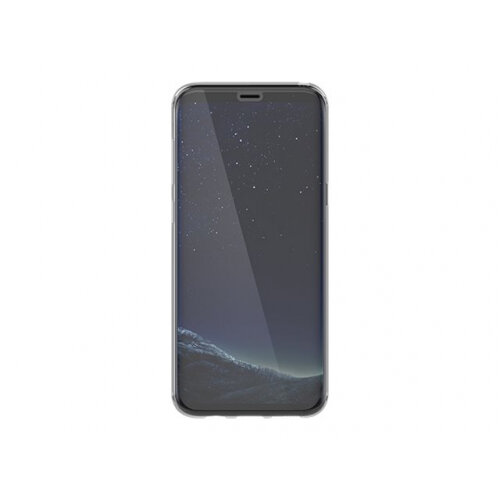 new styles ba692 9d577 OtterBox Alpha Glass - Screen protector - clear - for Samsung Galaxy S8+